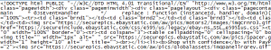 ebay-jpg-html