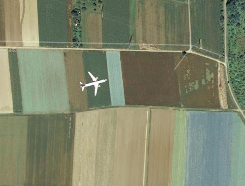 plane_on_google