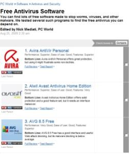 avira-rules 03.09.2009 15-06-39.bmp