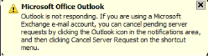 kleopatra-outlook